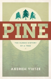 Pine Cover