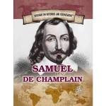 champlain-book